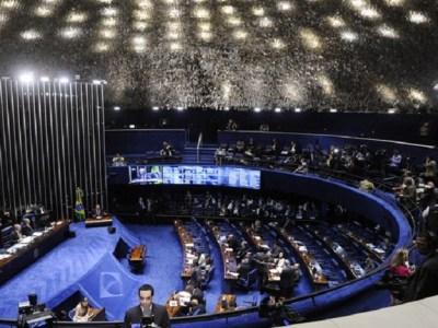 Câmara começa a discutir reformas trabalhista e da Previdência