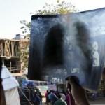 Cai número de mortes por câncer de pulmão em homens pela 1ª vez