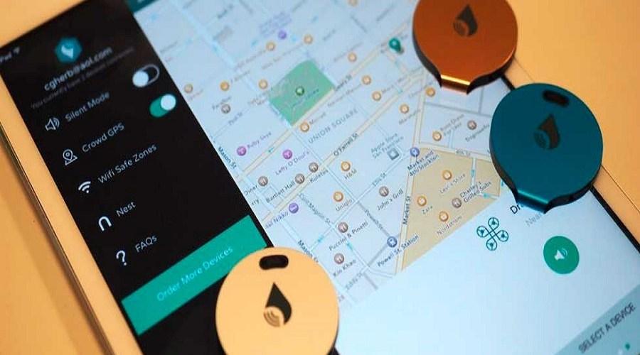 Como rastrear seu veículo de forma barata, usando seu smartphone?