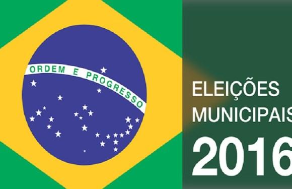 Ao menos 35 candidatos mais votados não devem assumir prefeituras neste domingo