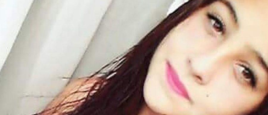 Adolescente de 13 anos foge com namorado de 19 e mãe se desespera