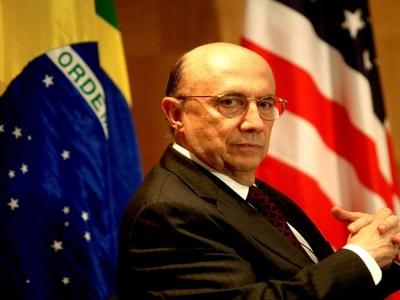 Reforma da Previdência é prioridade para governo no próximo ano, diz Meirelles