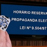 STF discutirá no dia 24 critérios para acesso de partidos a emissoras de rádio e TV