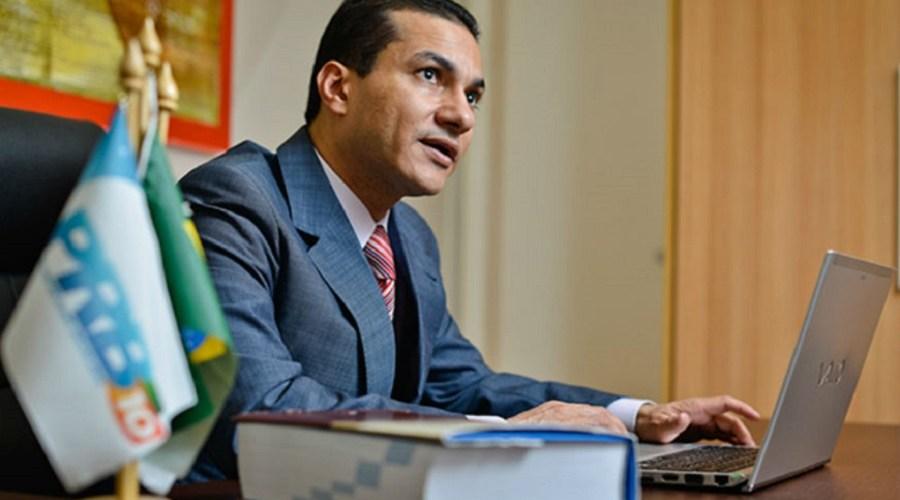 """""""Brasil Mais Produtivo"""" será lançado em RO com presença de ministro"""