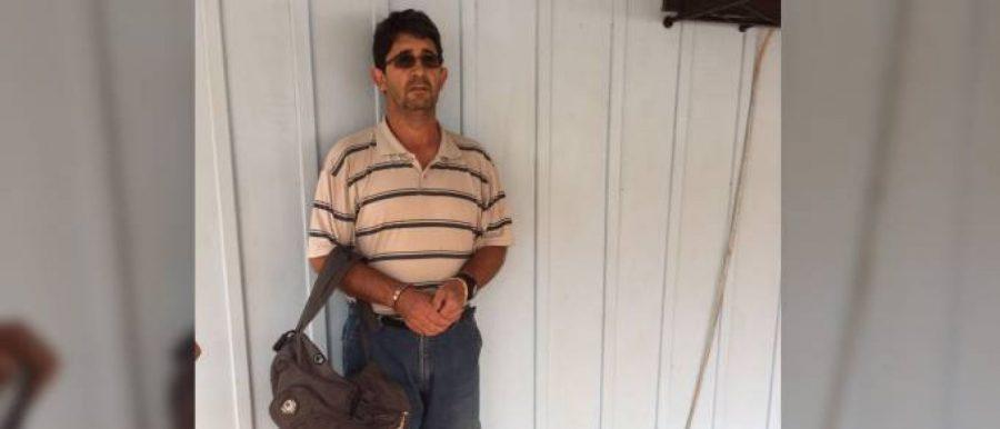 Padre mineiro preso por pedofilia se mata na prisão