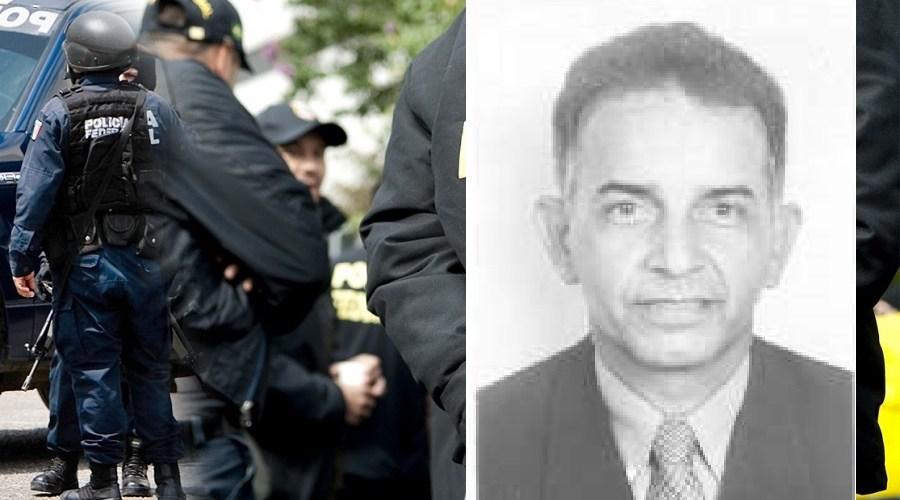 Ex-deputado estadual de RO, coronel da reserva da PM é preso por corrupção