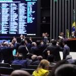 Câmara aprova MP do Setor Elétrico e vota repatriação de ativos
