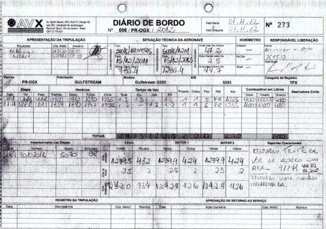 diario-de-bordo-768x540