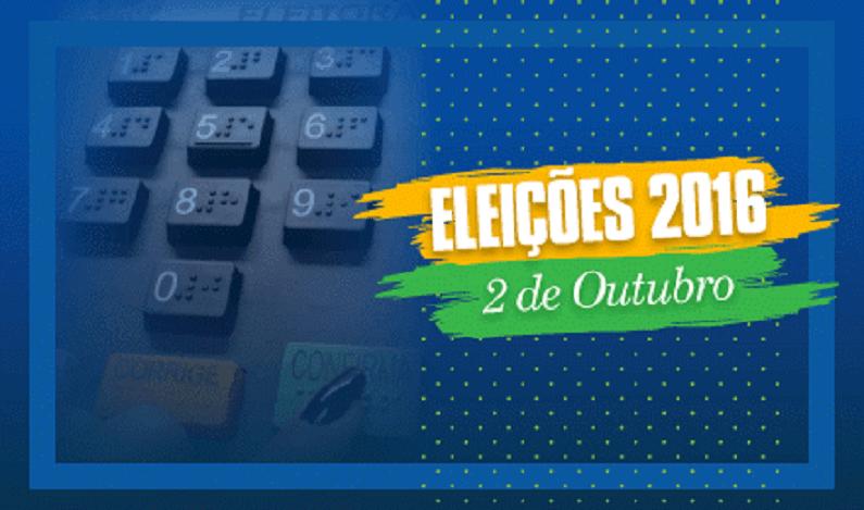 Candidata à vereadora em Guajará fez campanha com número errado