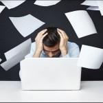 Psicólogo ensina como lidar com o estresse