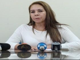 CAERD é condenada em Ação Civil Pública por contratações ilegais de Cargos Comissionados