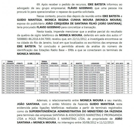 ligacoes-santana-mantega-e-eike-768x753-1