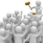 Planejamento divulga lista com 230 imóveis públicos para venda