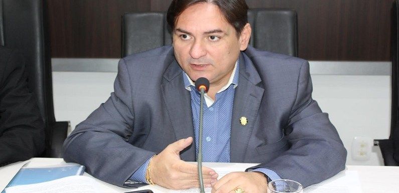Em entrevista presidente da Fecomércio afirma que 2017 será melhor que 2016