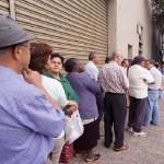 Cresce participação de aposentados na força de trabalho