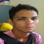 Autor de homicídio contra servidor, em Guajará, responde a Furto, Estupro, Receptação, Resistência a prisão e agora homicídio
