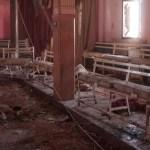 Atentado em casamento deixa mais de 30 mortos na Síria