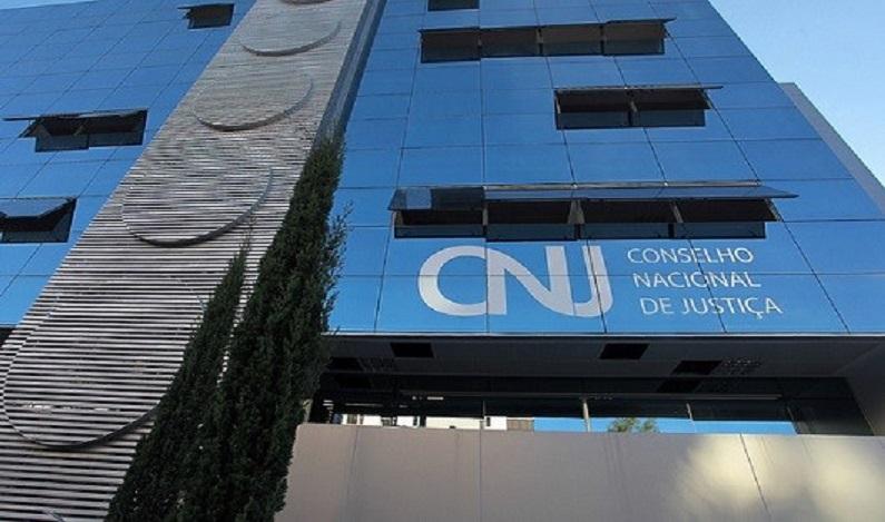 CNJ apura suposta discriminação cometida por desembargador baiano