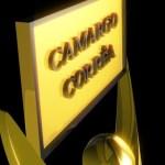 Grupo Camargo Corrêa anuncia novo presidente