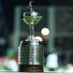 Conmebol confirma que Libertadores de 2017 terá final em dois jogos