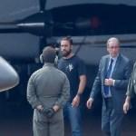 Moro afronta o Supremo, diz defesa de Cunha ao pedir habeas corpus