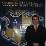 Precedentes vinculantes vieram para ficar com o novo Código de Processo Civil - Por Guilherme Rizzo Amaral