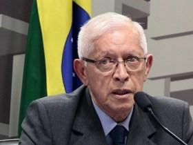 WhatsApp X telefonia: presidente da Anatel vê concorrência desleal