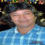 Comoção em Guajará após assassinato de servidor público
