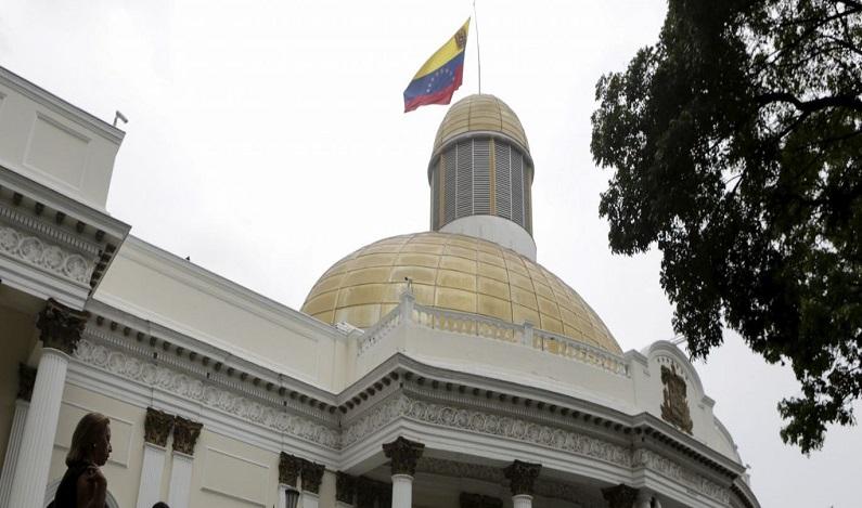 Partido de López critica acordo entre oposição e Maduro