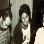 "Morre o britânico Rod Temperton, compositor de ""Thriller"""