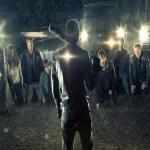 Brasil liderou pirataria de The Walking Dead no início da 7ª temporada