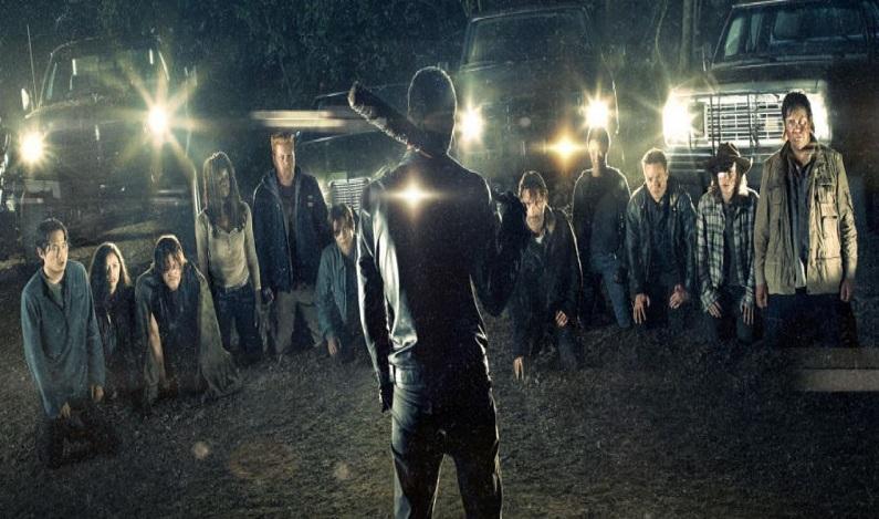 FOX sai da Sky e deixa 5,2 milhões de telespectadores no prejuízo