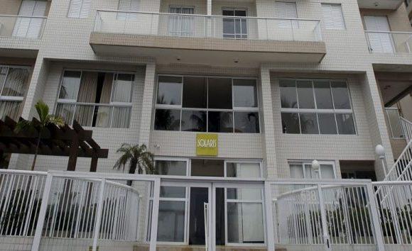 Morador de Brasília compra por R$ 2,2 milhões triplex atribuído a Lula