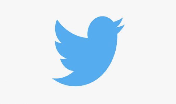 Hashtags #TRF4, #Lula e #CadêAProva são as mais comentadas do Twitter
