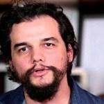 Wagner Moura rebate boato sobre ter xingado Sérgio Moro: 'Absurdo'