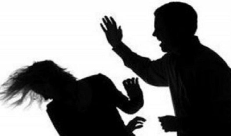 MP não precisa de denúncia para agir contra agressão doméstica, fixa STJ