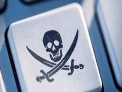 Mais de 30 sites de filmes e séries piratas são derrubados pela PF