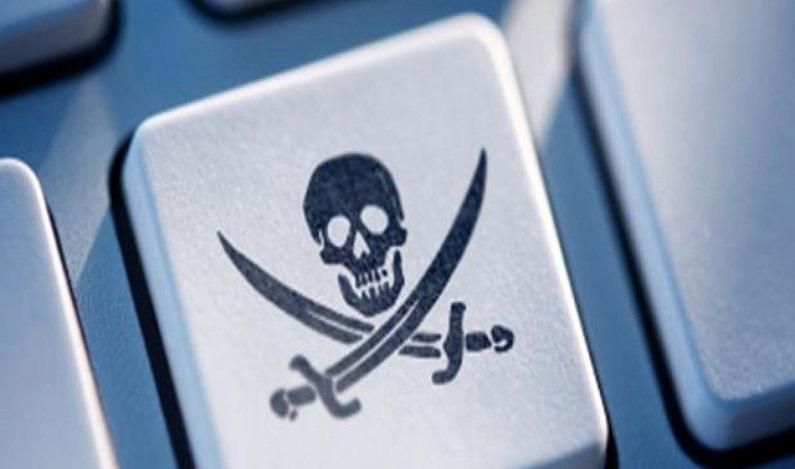 Hackers atacam hospital de câncer e Porto Velho paralisa atendimento