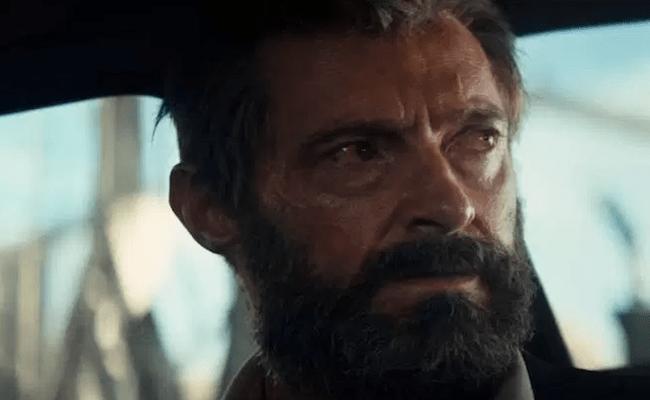 "Hugh Jackman se despede de Wolverine com ""Logan""; trailer"