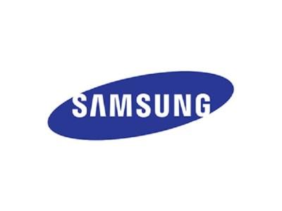 Procuradores da Coreia do Sul convocam outro executivo da Samsung