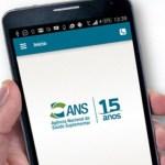 ANS regula contratação de planos de saúde por sites e aplicativos