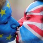 Corte Suprema decide que Brexit deve ser votado no Parlamento