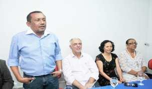 Fatura aponta que parentes de secretário viajaram com verba do município