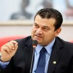 Ezequiel vence no TRE e garante direito para mudança de partido