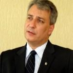 A chapa vencedora tem como vice o atual presidente da Associação dos Magistrados do Estado de Rondônia (Ameron) Francisco Borges.