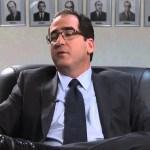 Sociedade participativa na era da informação exige Judiciário forte - Por Luiz Cláudio Allemand