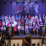 Lula: 'há um pacto quase diabólico da mídia, MP, PF e Moro contra mim'