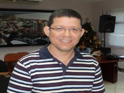 """Após relatório sobre violência em presídios - Marcos Rocha afirma que """"Urso Branco"""" está sendo desativado"""