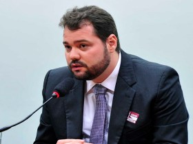 Mateus Coutinho, executivo da OAS, é absolvido na Lava Jato