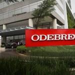 Odebrecht pagou US$ 3,39 bi em caixa 2 entre 2006 e 2014, diz delator ao TSE